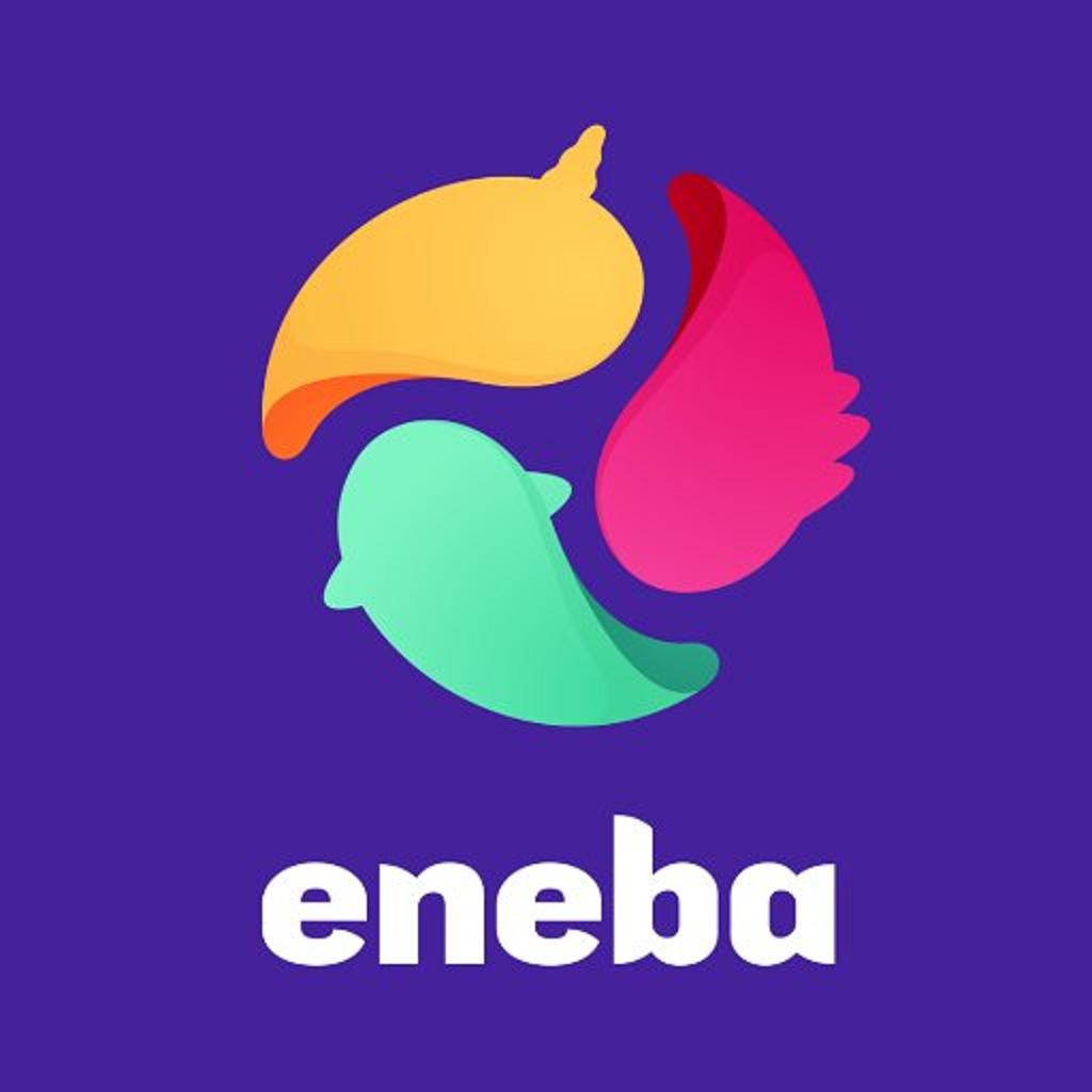 Descuento 3% en Eneba