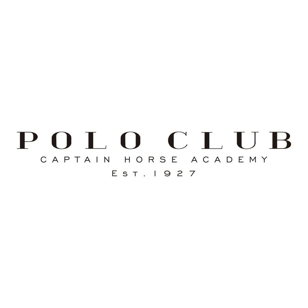 Envío gratuito en la web poloclub