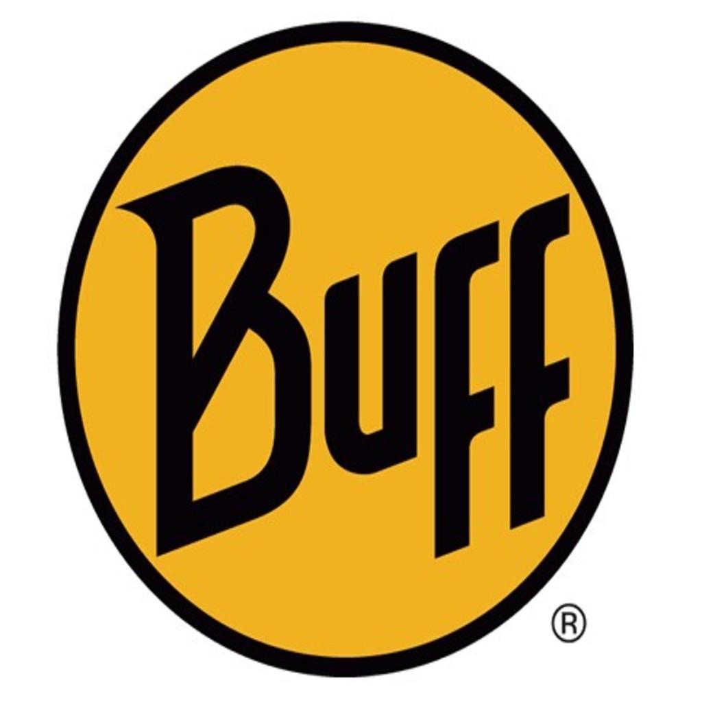 10% de descuento en la nueva colección de BUFF