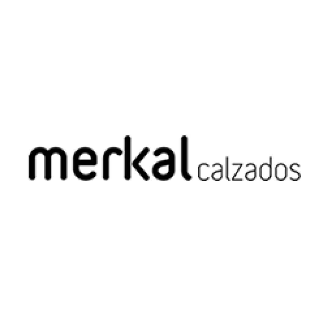 15% en Mid Season Sales de MERKAL calçats