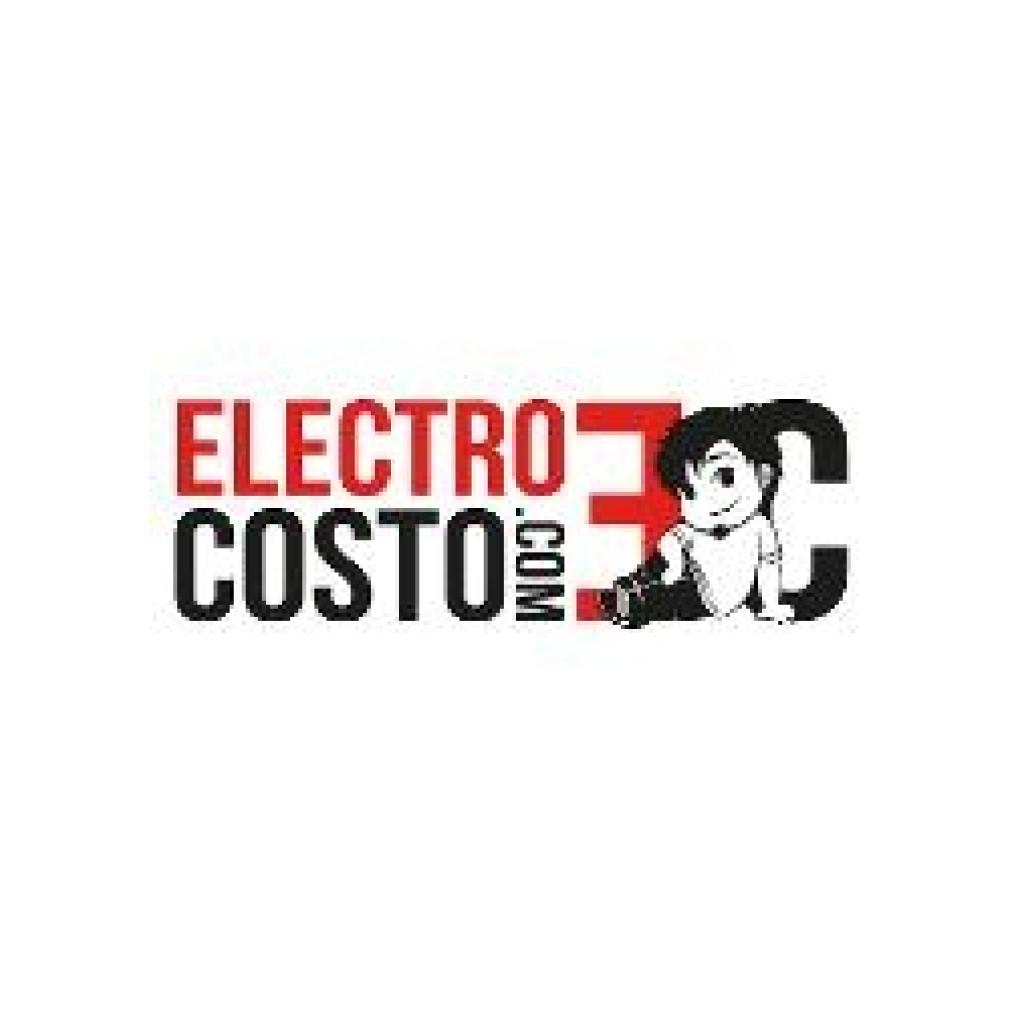 DESCUENTO DEL 10% EN LA WEB ELECTROCOSTO.COM DÍA DEL PADRE