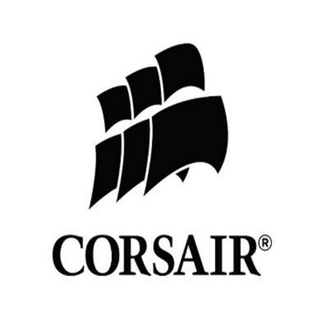 Código descuento Corsair