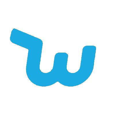 Aplicacion Wish regala cupones por entrar 7 días en su app.