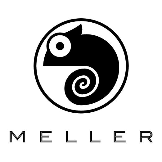 -40% en Relojes MELLER
