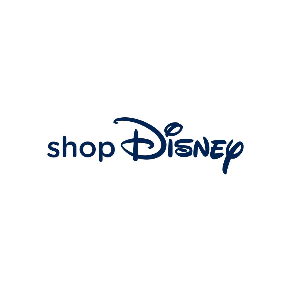 Hasta el 50% de descuento en artículos Disney
