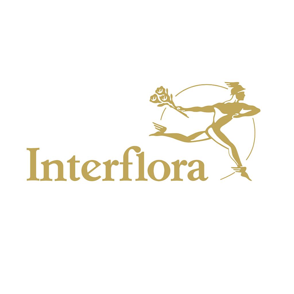 5€ Código promocional Interflora en TODA la web ¡Ahorra!