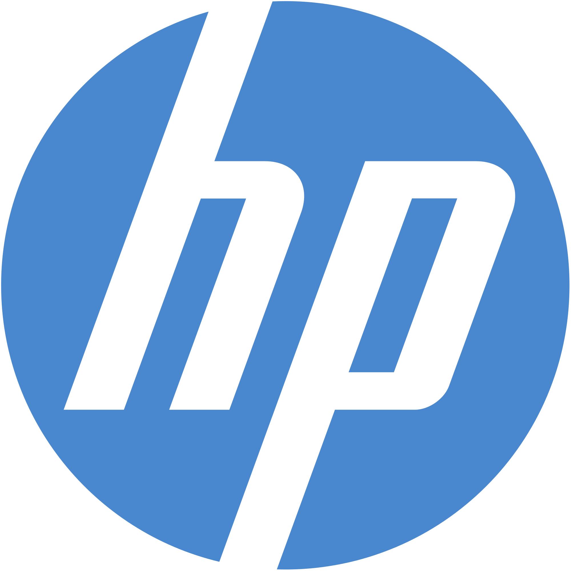 Cartuchos de Tinta y Tóner Original HP Con un 20% de descuento