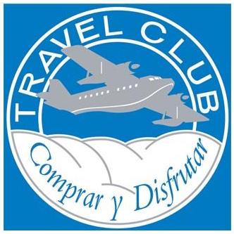 Código descuento travel club de 2.500 puntos menos
