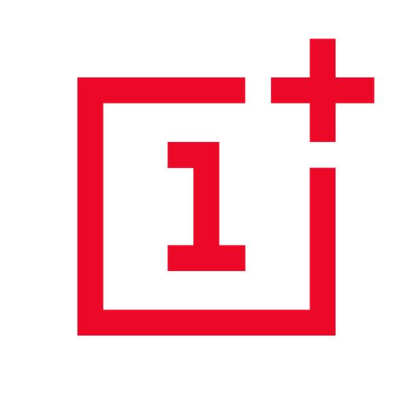Hasta 140€ de descuento en el OnePlus 7 Pro en la web oficial de OnePlus