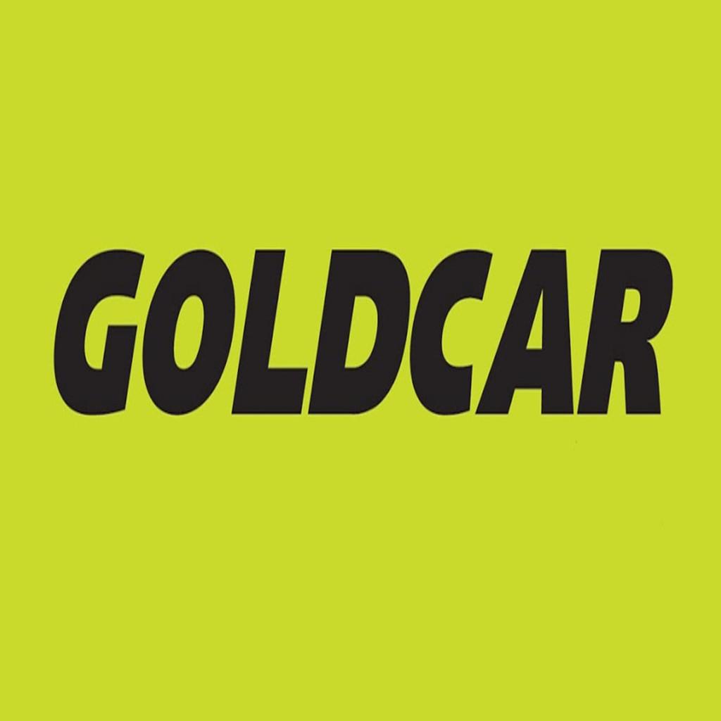 GOLDCAR - Hasta -35% en tarifa FullFull y crazy smart + 2X en puntos club