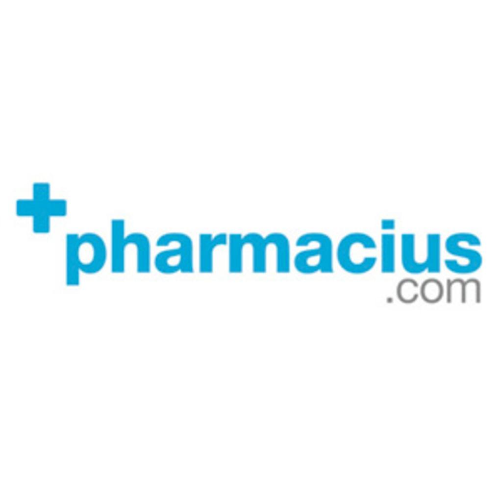 11% de descuento en PHARMACIUS.COM