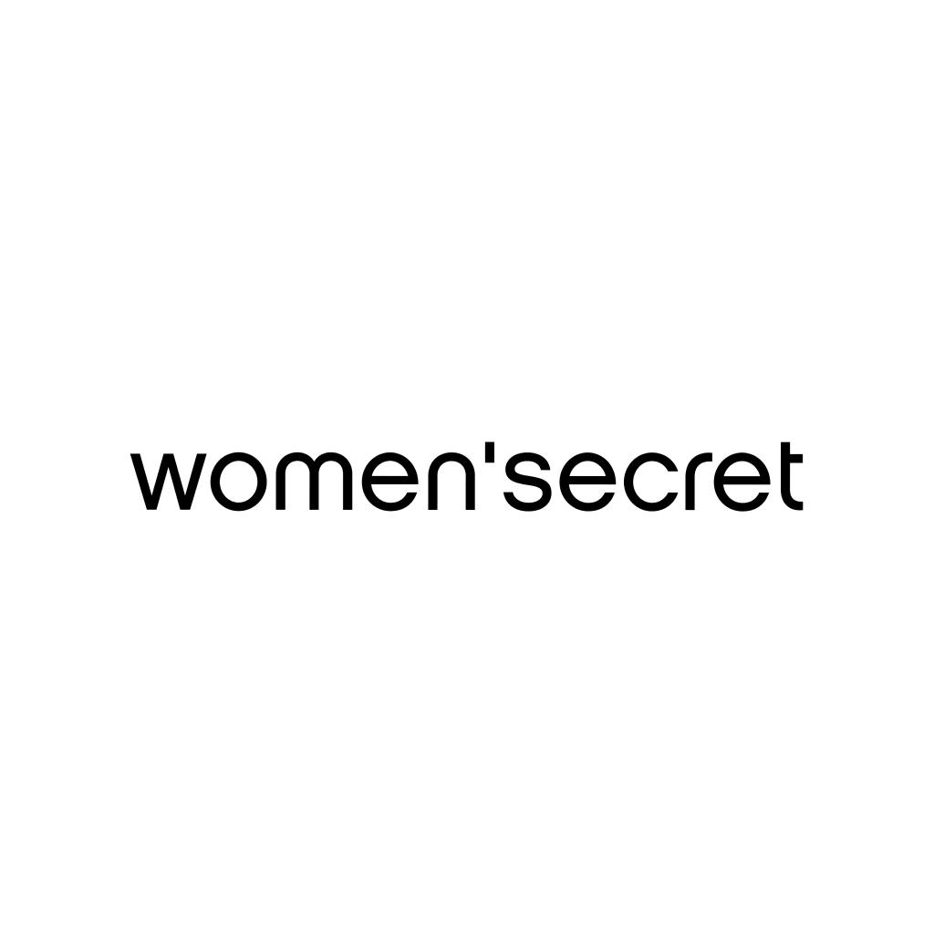 30% de descuento en Women'secret válido tanto en tienda como online.