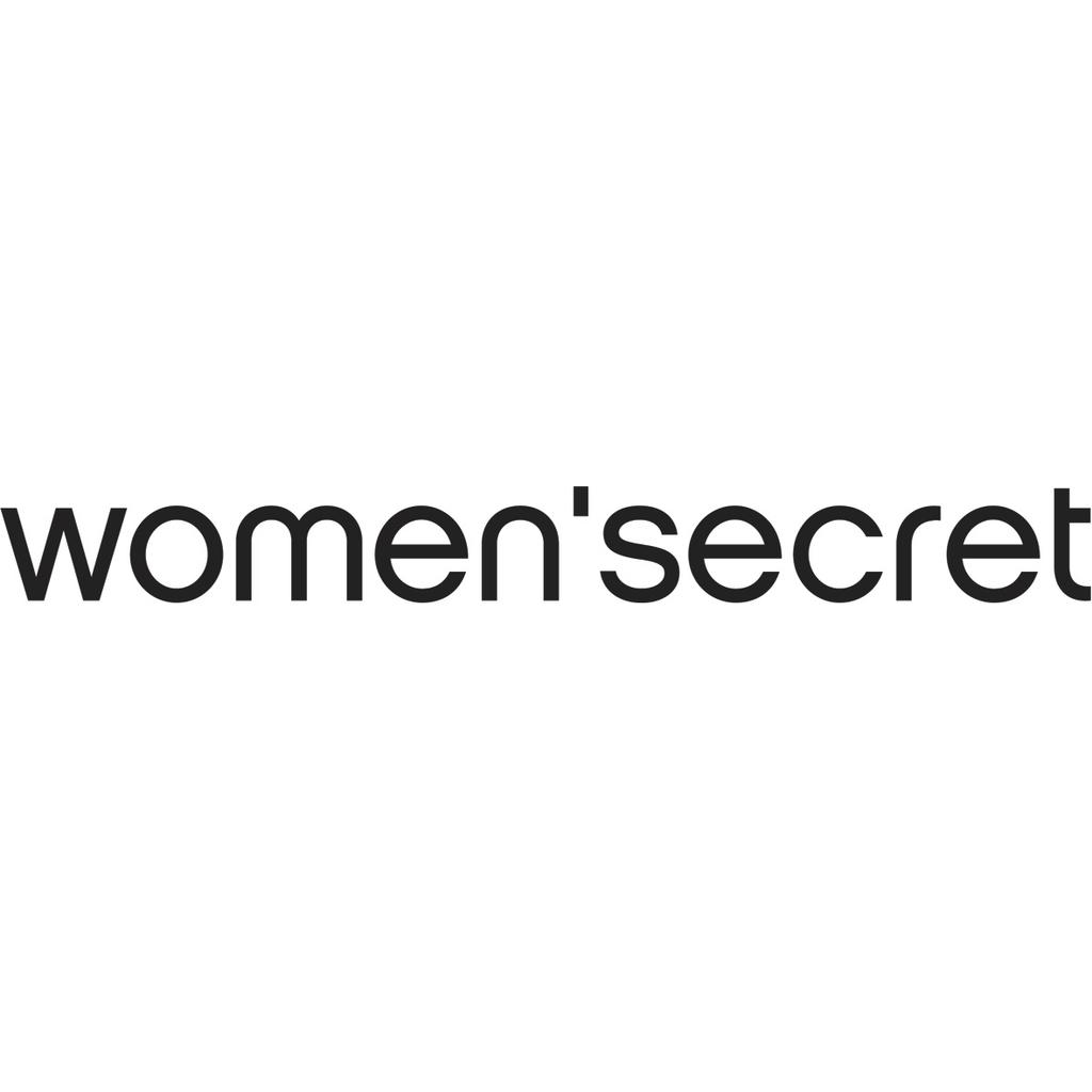 5€ descuento cada 25€ o 10€ por compras de 35€ en Women secret