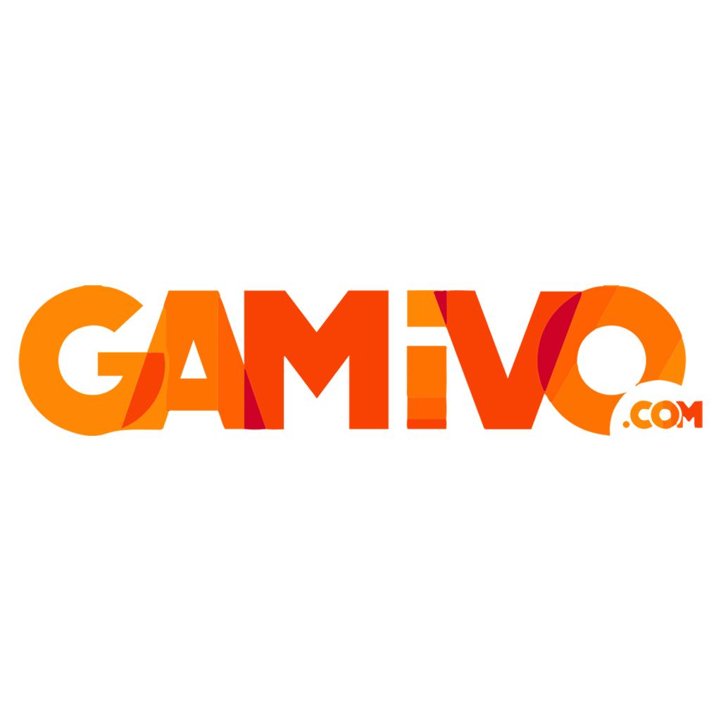 Cupón -10% Gamivo