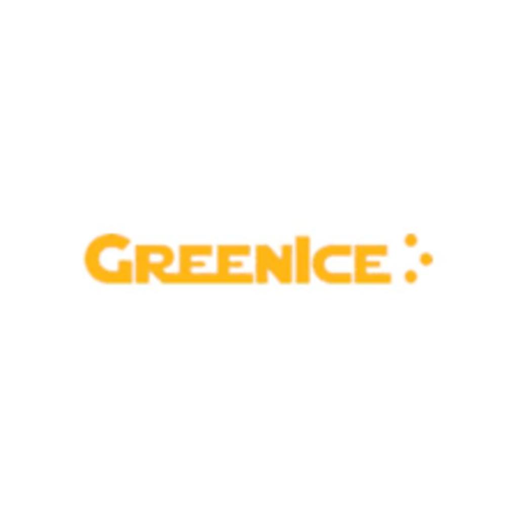 Código Descuento de 5% en GreenIce - sin minimo de cesta