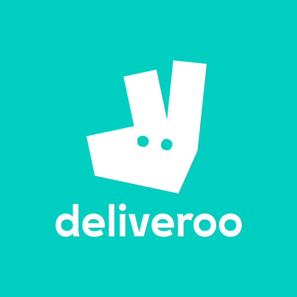 10€ de descuento en Deliveroo (mínimo 20€)