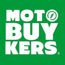 Motobuykers -10% CHAQUETAS Solo Hoy