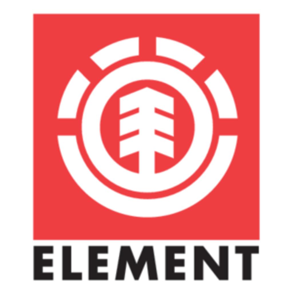Rebajas en Element, 10% Extra y Envío Gratuito