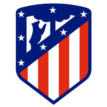 5% de descuento en Atlético de Madrid