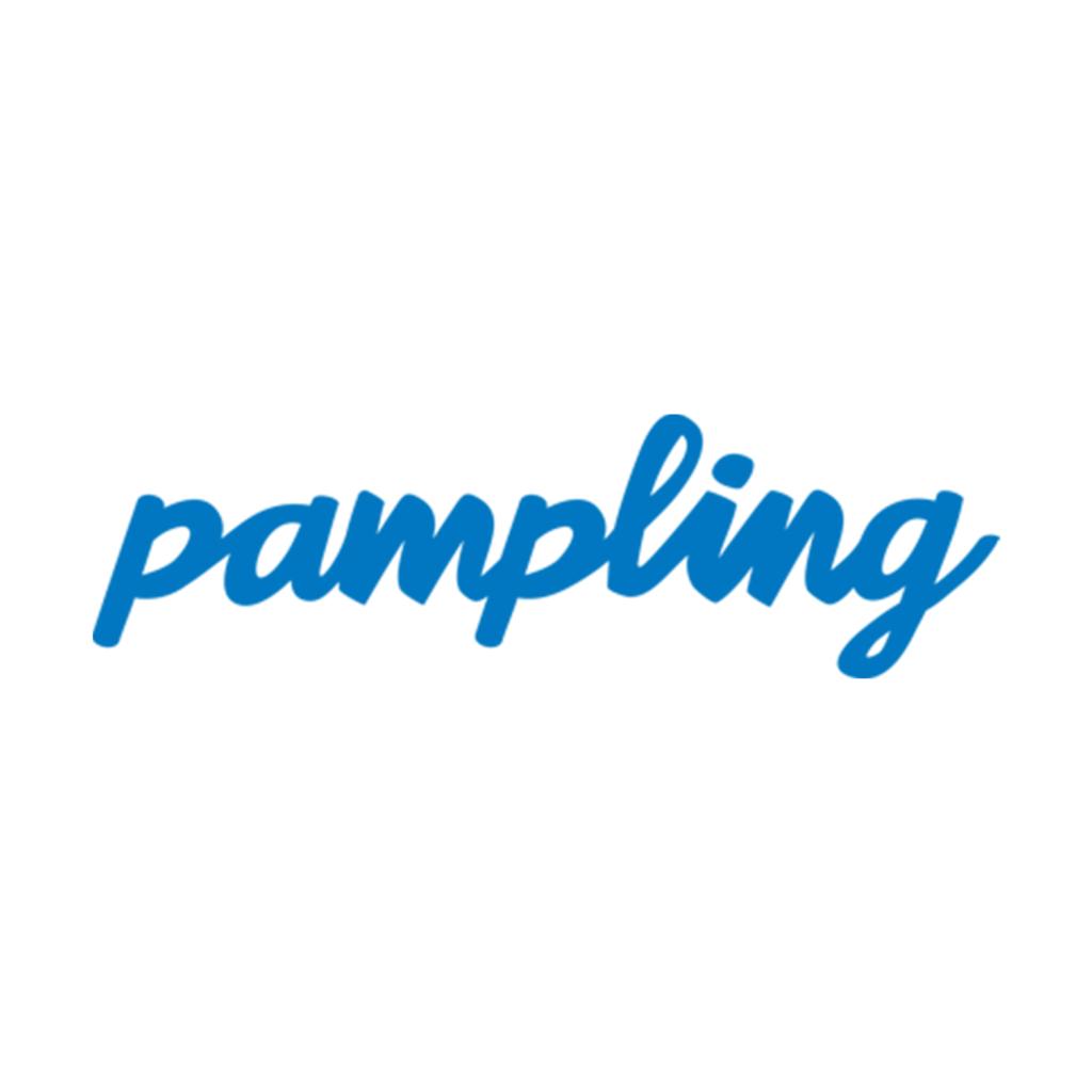 Pampling : Descuento del 20% en compra mínima de 30 €