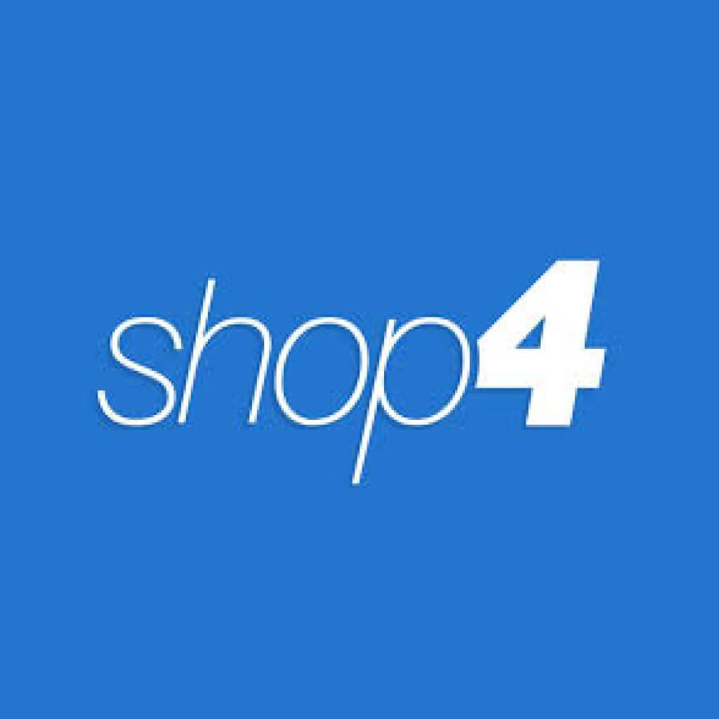 Envío gratuito para shop4es
