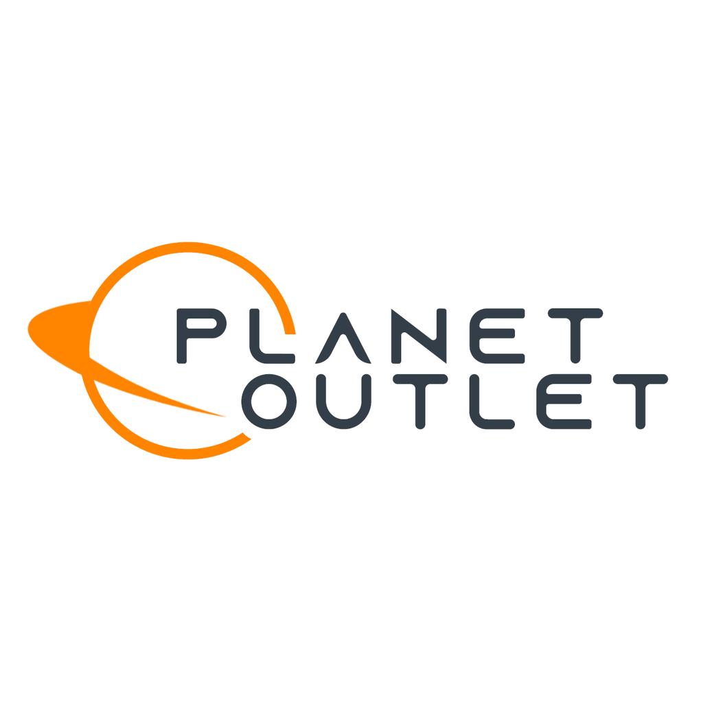 10% de descuento para monitores en PlanetOutlet