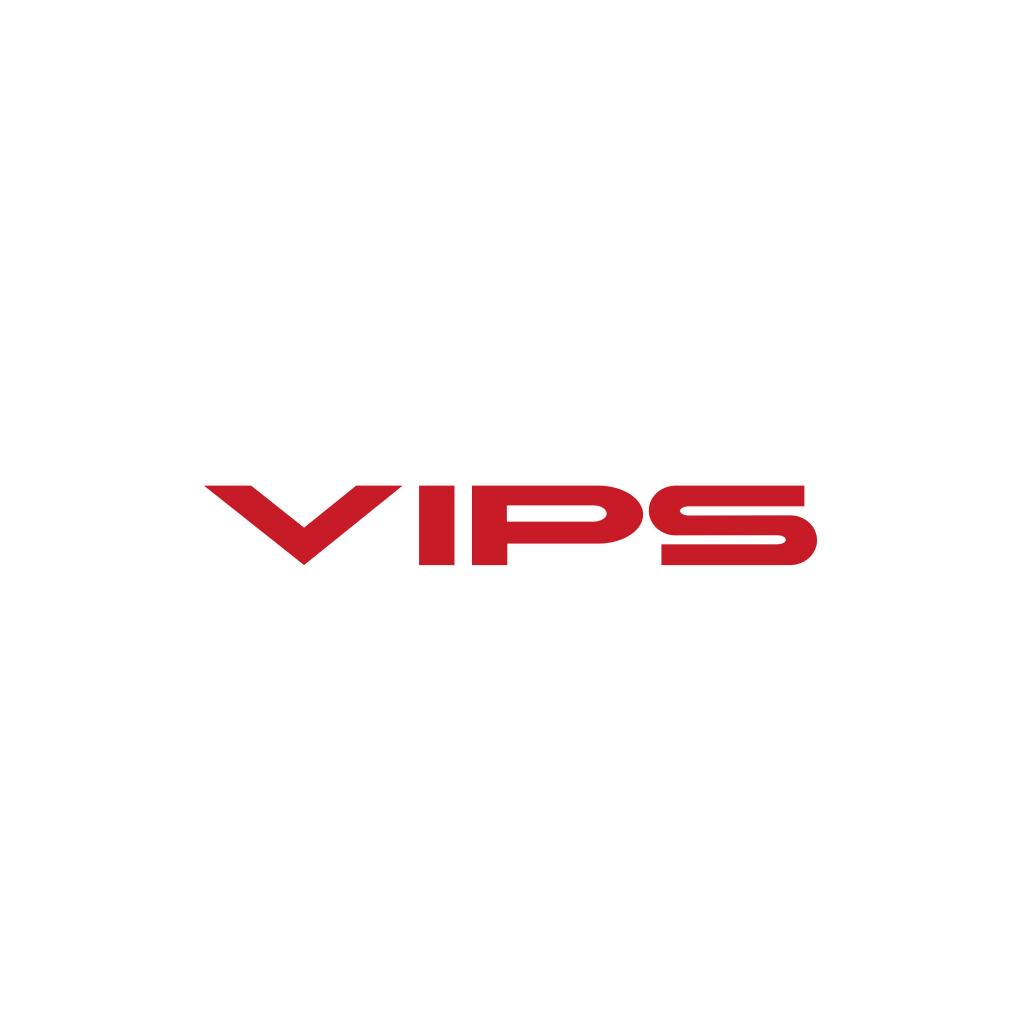 2x1 en cenas en VIPS