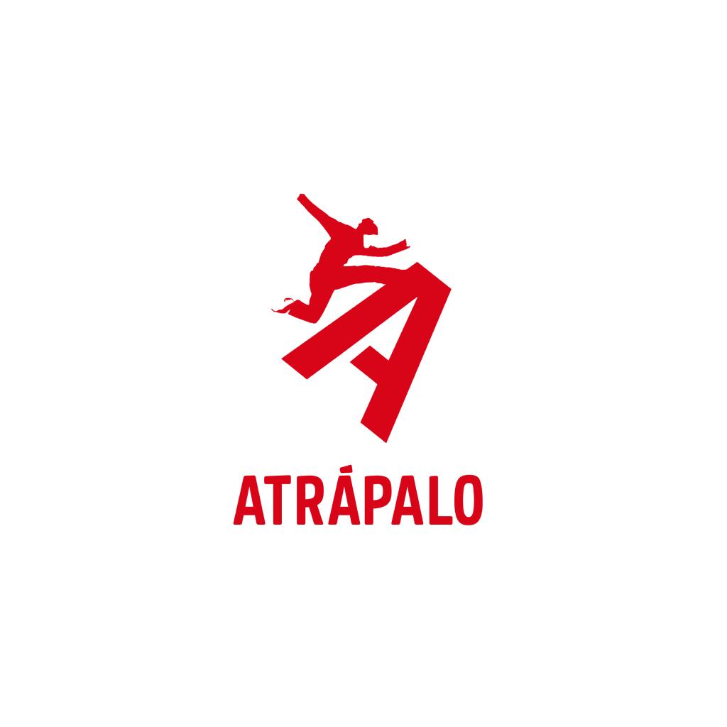 12 euros de descuento al reservar vuelos en Atrapalo