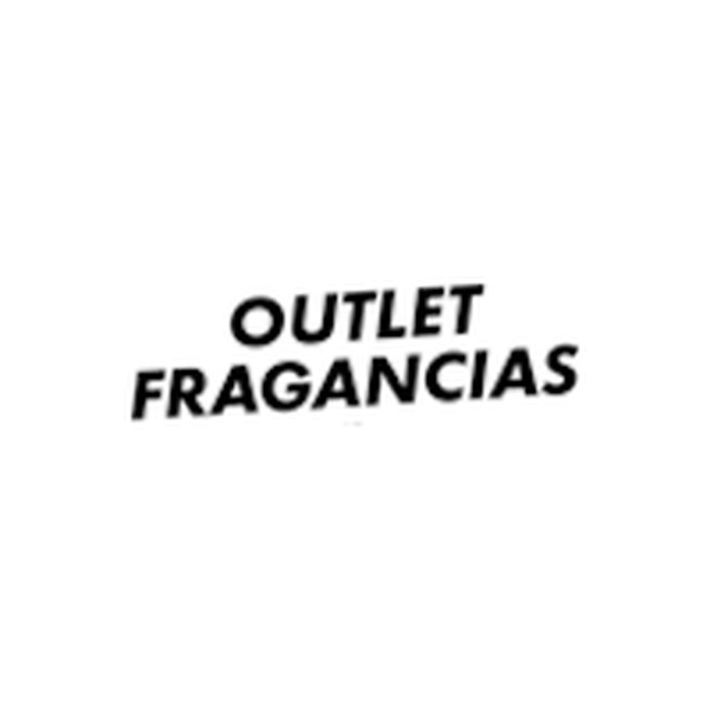Gran almacén de cosméticos cierra en Madrid