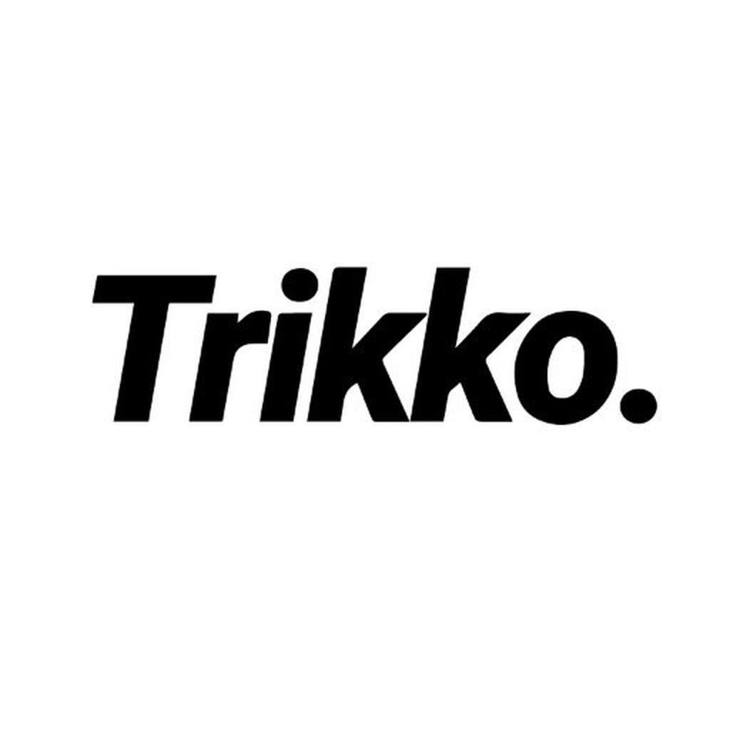 10% de descuento en la web de TRIKKO BRAND!