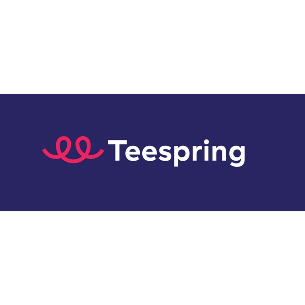 OFERTA: camisetas y merchandising en Teespring