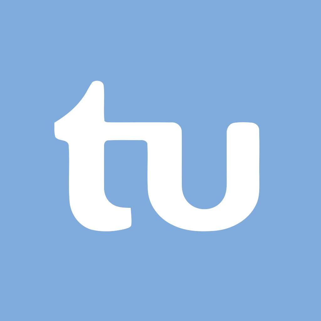 5€ de descuento al suscribirnos a la newsletter TU.COM