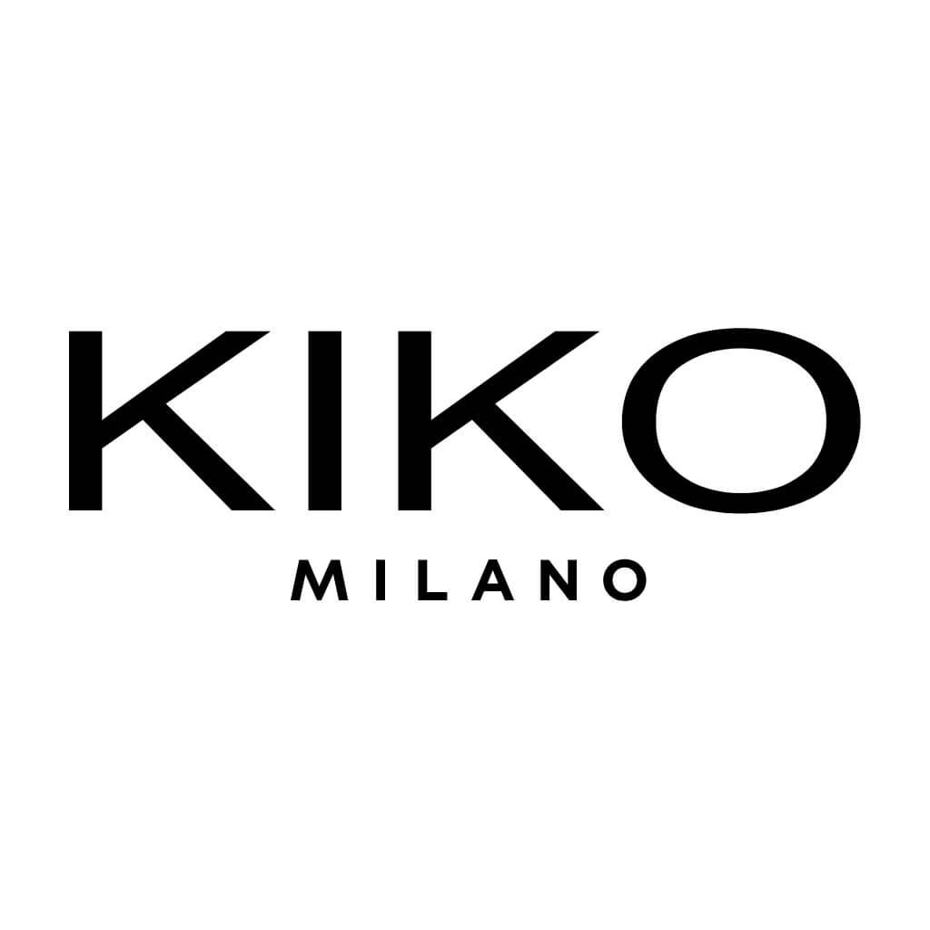 Máscaras de Pestañas por solo 3,99€ KIKO MILANO