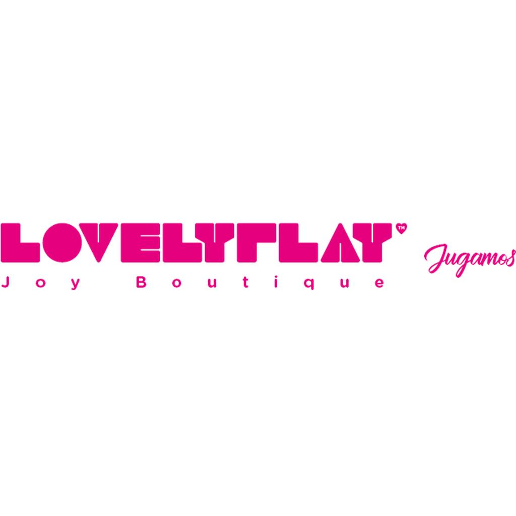 15% de descuento en Lovelyplay