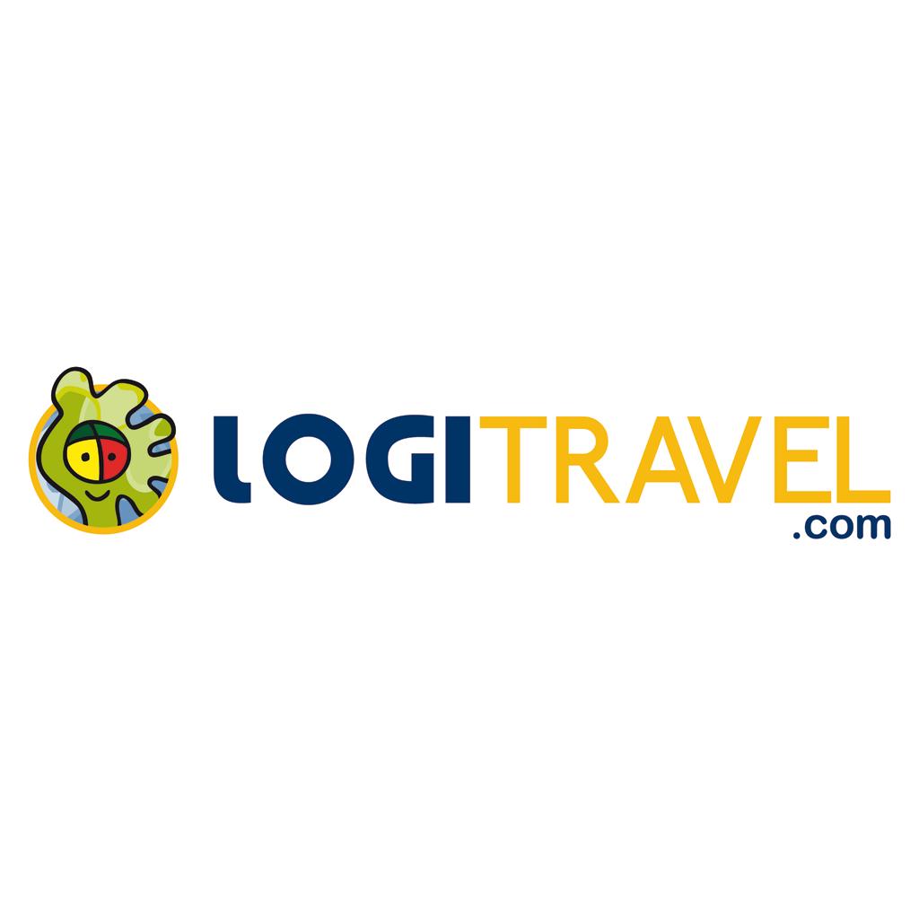 14% descuento en viajes