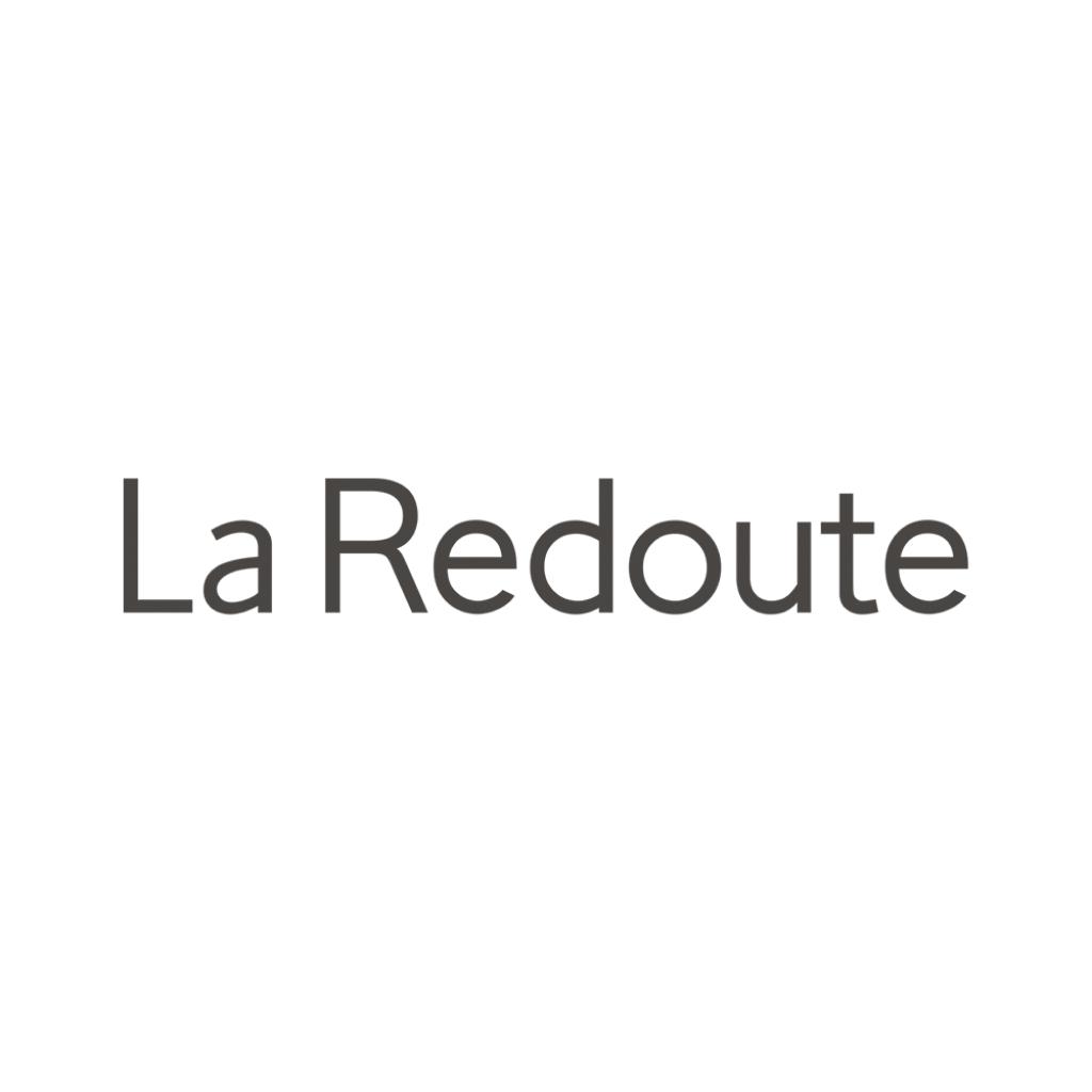 15% de descuento adicional en Converse La Redoute