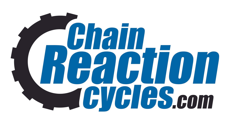 10€ de descuento en Chain Reaction al gastar 75€