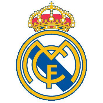 20% Descuento Primera Equipación Real Madrid