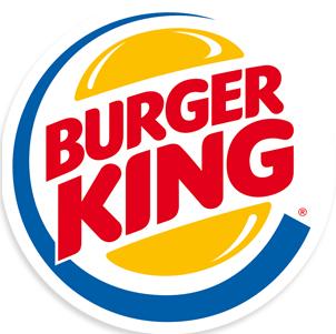 Dos menus y un Kubo en Burger King 15,95€