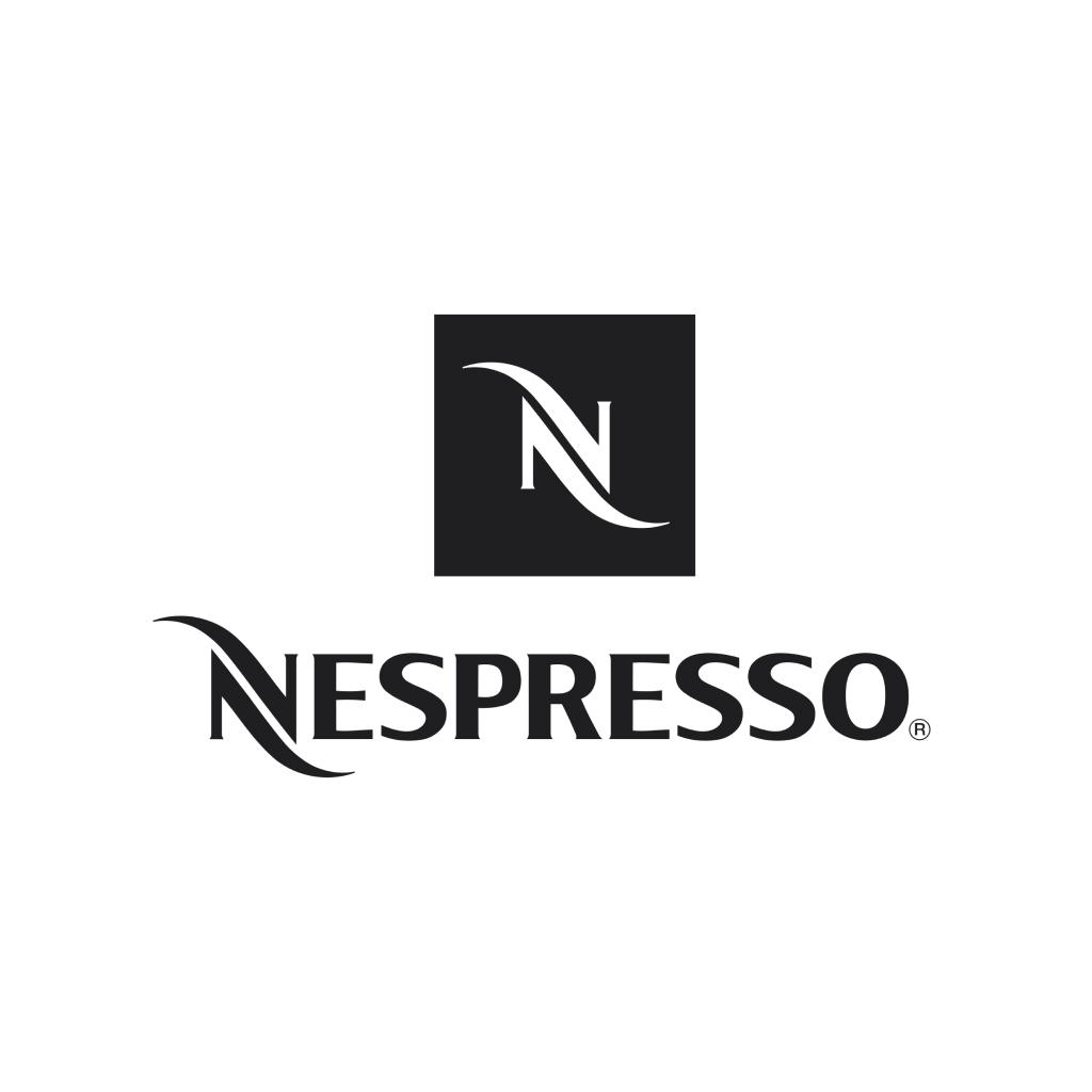 50 cápsulas nespresso gratis al comprar 50 cápsulas y 20€ gratis para tu próxima compra. Solo para nuevos miembros