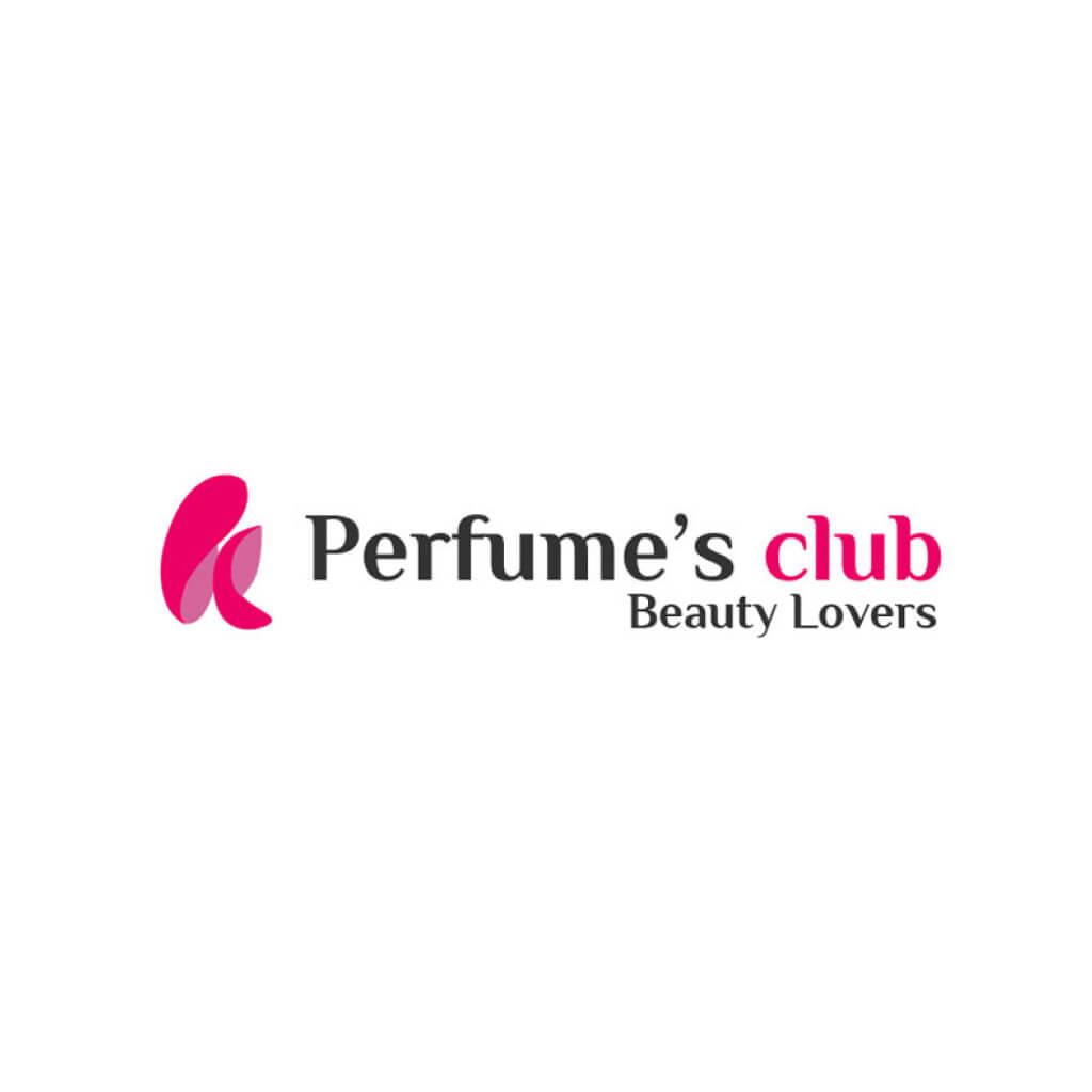 Perfumes Perfume's club