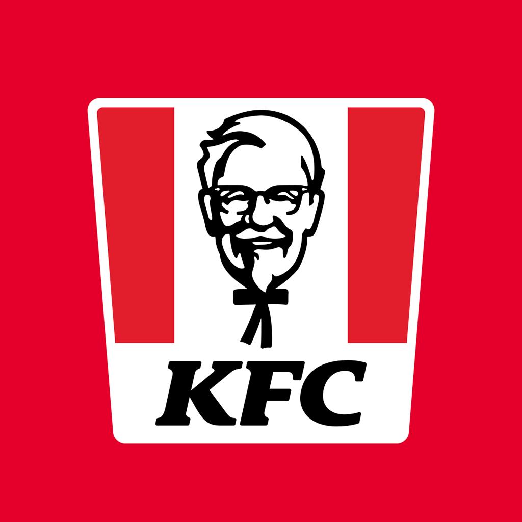 Cupones KFC para Septiembre 2018