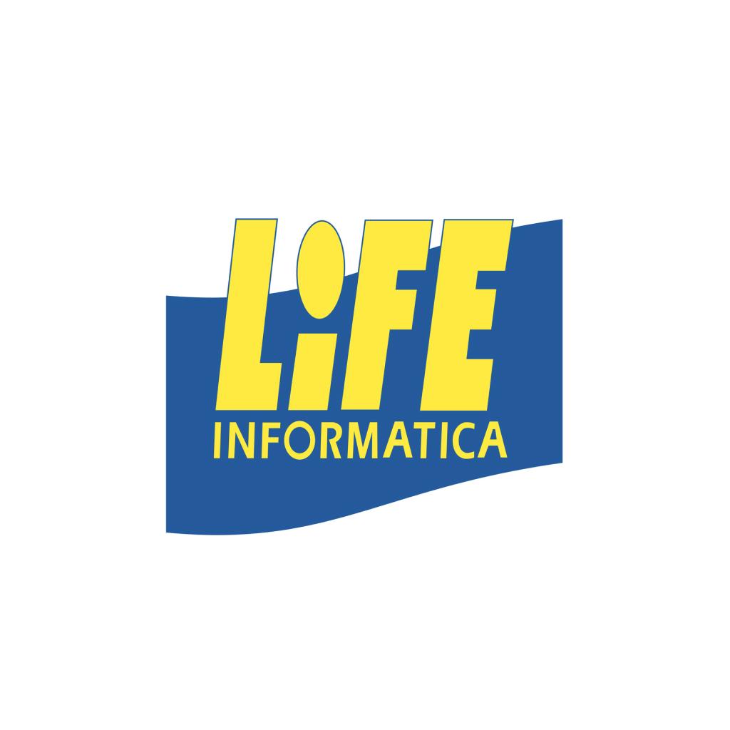 5€ descuento en lifeinformatica