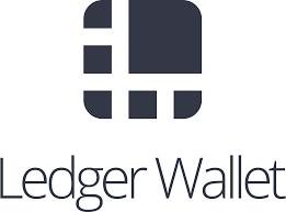 25% de descuento en Ledger.com