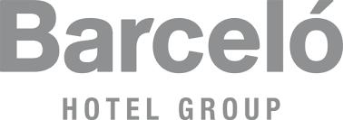 10% DESCUENTO HOTELES BARCELÓ