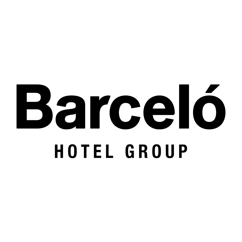 10% de descuento en Hoteles Barceló Islas Canarias