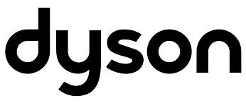 Cupón descuento 10% en tienda Dyson