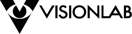 Hasta 60% VISIONLAB CYBER MONDAY
