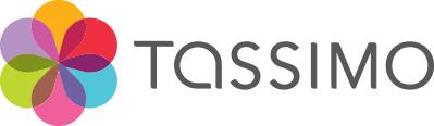 30% de descuento en Tassimo