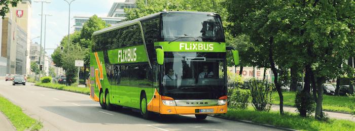 Flixbus_Chollometro_bus_flixbus_viajes_bus_baratos
